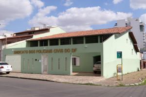 23062015-Sinpolzinho - Taguatinga (18)