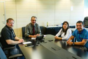 29062015-Reunião com Eric Seba- Dir. Geral da PCDF (11)