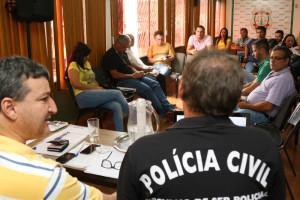 Reunião de Diretoria - Paulo Cabral (4)