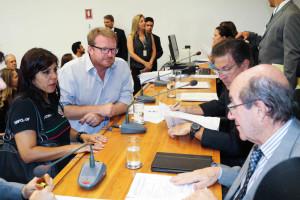 15.12.15. Votacao do Orcamento na CLDF - Paulo Cabral (1)