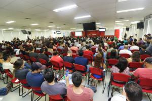 16.12.15 - Assembleia de fim da greve dos agepocs - Paulo Cabral (10)