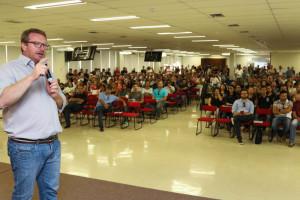 16.12.15 - Assembleia de fim da greve dos agepocs - Paulo Cabral (9)
