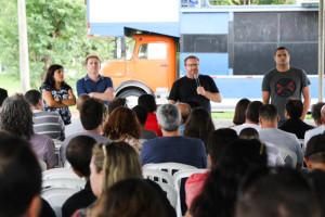Assembleia no Parque da Cidade - Paulo Cabral (67)