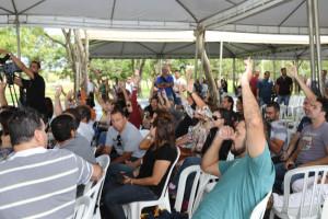 Assembleia no Parque da Cidade - Paulo Cabral (9)