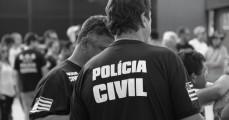 Considerações sobre a aposentadoria dos policiais na reforma da Previdência Social