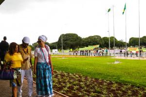 Manifestacao em ato de criacao de Delegacia no Buriti - Paulo Cabral (332)