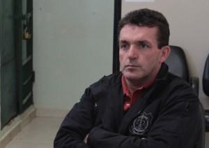 15.04.165 - policial civil aldamas - paulo cabral