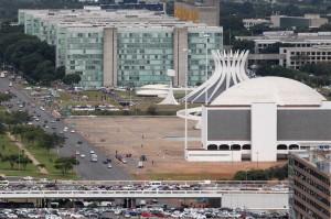 Esplanada_Toninho_Tavares_Agencia_Brasilia