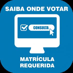 Eleições 2017