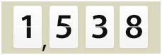 1.538