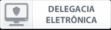 DELEGACIA ELETRÔNICA