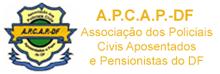 apcapdf